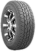 225/75 R16 TOYO OPEN COUNTRY A/T PLUS 104T