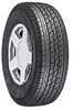 225/75 R16 TOYO OPEN COUNTRY H/T 115/112S LT/C