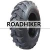 16.00 -24 ROADHIKER G2/L2 W-3D 18PR (TL)