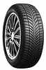 185/60 R15 NEXEN WINGUARD SnowG WH2 88T XL