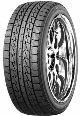 195/55 R15 NEXEN WINGUARD ICE 85Q уц2