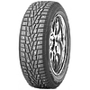 195/55 R15 NEXEN WINGUARD winSpiKe 89T XL