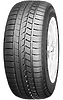 235/55 R17 NEXEN WINGUARD Sport 103V XL