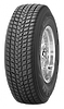 255/50 R19 NEXEN WINGUARD SUV 107V XL уц1