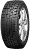 195/60 R15 CORDIANT Winter Drive PW-1 88T