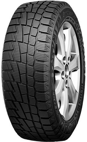 175/70 R14 CORDIANT Winter Drive PW-1 84T