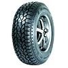 225/75 R16 ECOVISION VI-286AT 115/112S LT/C