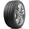 215/45 R18 MICHELIN Pilot Alpin PA4 93V XL