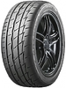 195/60 R15 BRIDGESTONE Potenza RE003 Adrenalin 88V
