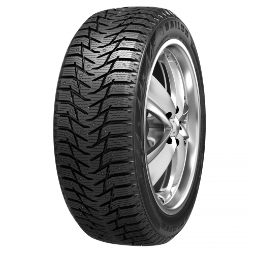185/60 R15 SAILUN ICE BLAZER WST3 88T XL