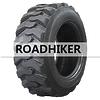 10 -16.5 ROADHIKER SKS 10PR (TL)
