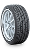 225/60 R17 TOYO PROXES T1 SPORT SUV 99V