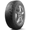 235/40 R18 MICHELIN X-Ice North Xin3 95T XL
