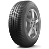 225/50 R17 MICHELIN X-Ice XI3 98H XL уц1